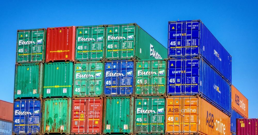 2 True Costs to Import 20ft Container to NZ - and How to Save Money
